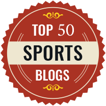 https://cck.s3.amazonaws.com/images/top-sports-blogs.png